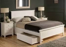 the best idea of full size bed frame with drawers u2014 modern storage
