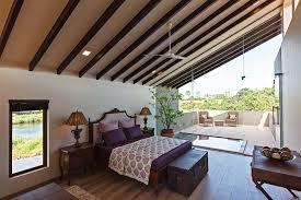 Twinkle Khanna House Interiors Mana U0026 Suniel Shetty U0027s Luxury Home In Khandala Magnamags