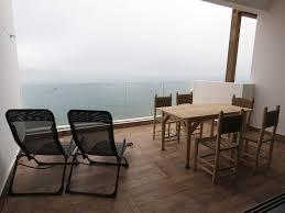Aloha Furniture by Condo Hotel Aloha Imsouane Imsouane Morocco Booking Com