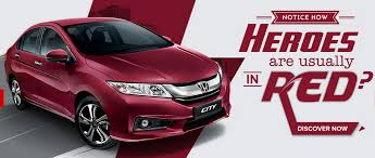 nissan malaysia promotion 2016 honda my best car dealer every day discount promotion