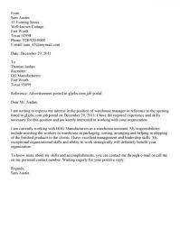 Photography Skills Resume Photography Cover Letter Cover Letter U0026 Resume Cover Letter