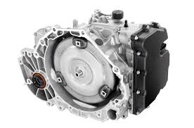 lexus rx300 transmission problems 2013 chevrolet equinox reviews and rating motor trend