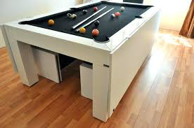 pool table dining room table combo dining table pool table combination nomobveto org