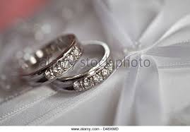 maryland wedding bands wedding bands closeup stock photos wedding bands closeup stock