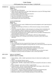 resume sales sales controller resume sles velvet