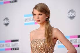 taylor swift 9 wallpapers taylor swift and tom hiddleston marriage on the cards couple