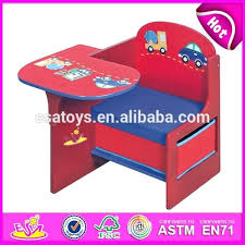 childrens table and chair set with storage baby table and chairs baby table chair baby table and chair set ikea