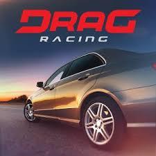 download game drag racing club wars mod unlimited money drag racing club wars hack cheats unlimited free gold credits