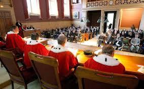 chambre correctionnelle cour d appel cour d appel de pau pas de justice au rabais la république des