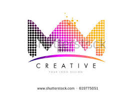 m m design mm stock images royalty free images vectors