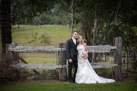 Topiaries Wedding - topiaries brisbane wedding photography