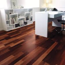 Cheap Laminate Flooring Sydney Quick Step Readyflor Jarrah 3 Strip