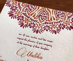 South Indian Wedding Invitation Cards Designs 138 Best Wedding Invitations Images On Pinterest Hindus Wedding