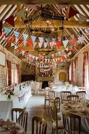 35 best rockley manor weddings images on pinterest cricket