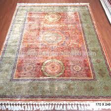 ingrosso tappeti tappeti persiani tabriz all ingrosso acquista i migliori