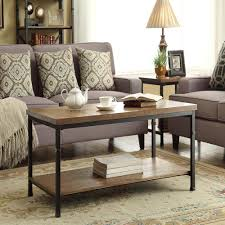 linon home decor accent tables living room furniture the