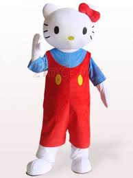 Mascot Halloween Costumes 48 Costume Images Halloween Ideas