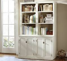 Bookcase With Doors Bookcases Ideas Bookcases With Doors Free Shipping Wayfair
