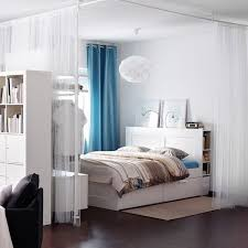 chambre complete conforama décoration ikea chambre complete ado 72 amiens 09202139 photos