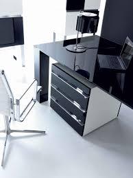 bureau noir et blanc bureau noir et blanc of bureau noir et blanc deplim com