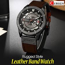 watches buy watches online at best price in dubai uae awok com
