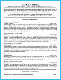 latest resume format for account assistant responsibilities you can start writing assistant store manager resume by