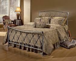 Metal King Size Headboard Wood King Size Bed Frame With Headboard King Size Bed Frame With