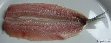 cuisiner des filets de sardines fraiches filets de sardine farcis agrave la proven ccedil ale la griotte