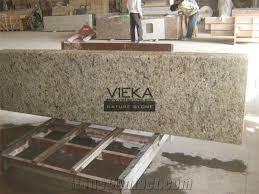giallo ornamental granite countertops bench tops kitchen tops bar