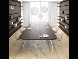 Designer Boardroom Tables Designer Boardroom Tables And Furniture Bc Office Furniture