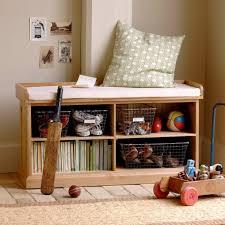 Oak Shoe Storage Cabinet Bench Shoe Storage And Bench Prepac Shoe Storage Cubbie Entryway