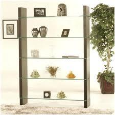 Wall Mounted Spice Rack Ikea Bookcase Open Bookcase Ikea Full Size Of Kitchenopen Bookcase