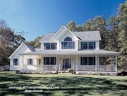 houses with porches 84 best house plans with porches images on bungalow