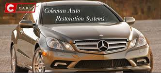 Car Interior Cloth Repair Auto Interior Repair In Killeen Auto Upholstery Repair Temple Tx