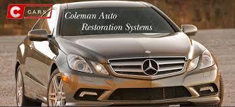 Car Interior Upholstery Repair Auto Interior Repair In Killeen Auto Upholstery Repair Temple Tx