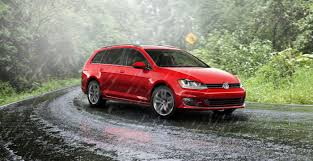 volkswagen golf wagon hyundai i30 wagon vs volkswagen golf sportwagen suv news and