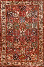 Hand Knotted Rugs India 757 Best Rugs Images On Pinterest Oriental Rugs Persian Carpet
