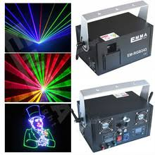 Lazer Light Compare Prices On Nightclub Laser Lights Online Shopping Buy Low