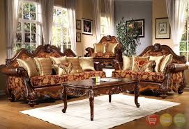 Claremore Antique Living Room Set Claremore Antique Living Room Set Signature Design Sets