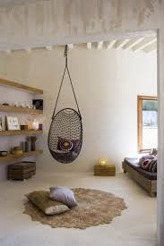 Hanging Chairs Outdoor Cool Hanging Egg Chairs