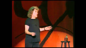 billy connolly live at hammersmith singing at parties youtube