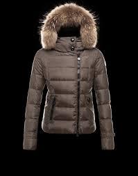 Women Winter Coats On Sale Jacket Women Outerwear Women On Moncler Online Store My Wish