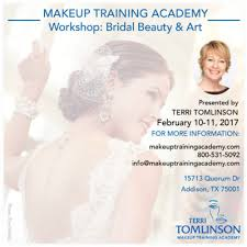 Makeup Schools In Dallas Dallas Makeup Classes