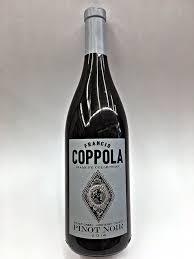 francis coppola diamond collection francis ford coppola diamond collection pinot noir quality liquor