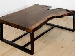 wood slab coffee table diy coffee table wood slab coffee table plans tables and end diy legs