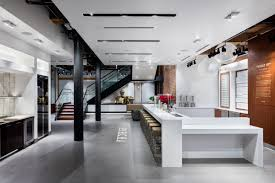 home design store new york home design showroom new home showroom pirch opens in new york