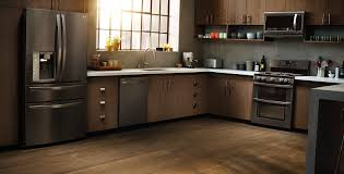 Stainless Steel Kitchen Appliance Package Deals - best kitchen appliance package deals kitchen cheap appliances