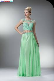 150 best prom dresses images on pinterest prom dresses what to