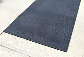 Basement Floor Mats Industrial Floor Mats Are Anti Fatigue Mats For A Variety Of Areas Li