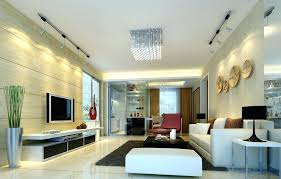 Living Room Ceiling Light Fixtures Living Room Ceiling Lamp Ideas Amazing Of Light Fixtures